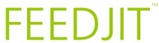 logo de feedjit