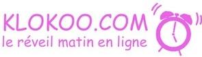 klokoo logo