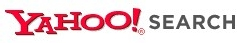 logo yahoo search