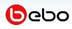 logo Bebo