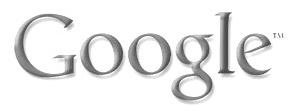 Quand Google nous fait des tours de magie :)