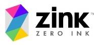 logo de Zink