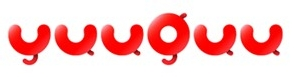 logo de yuuguu