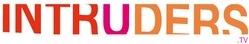logo intruders