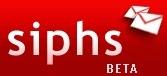 logo de Siphs