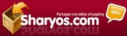 logo de sharyos