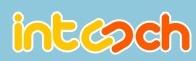 logo de Intuuch