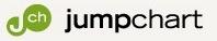 logo de JumpChart