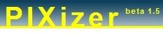 logo de PIXizer