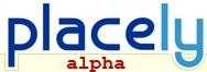 logo de placely