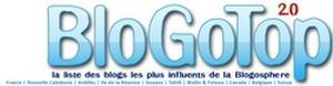 logo de blogotop