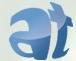 AirTalkr - Peut être 'le' client messenger a posséder