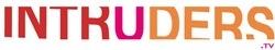 Intruders TV accueille Livia sur Intruders TV Italie