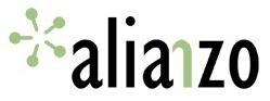 Gros changements et nouvelles fonctionnalités chez Alianzo , le classement des blogs international