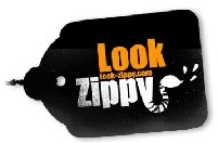 Avant première - Look Zippy vous habille toute l'année sur simple abonnement