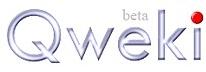 logo de qweki