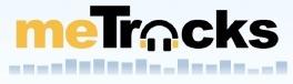 logo de Metracks