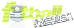F8tballNews - Le digg des Foot euhhh