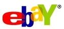 eBay aurait peut etre été hacké et des numéros de cartes de crédits ont été dévoilés au grand jour