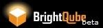 BrightQube - Un nouveau moteur de recherche d'images en ligne
