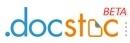 DocStoc - 500 invitations pour les lecteurs d'AccessOWeb