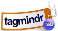TagMindr - Programmez le rappel de vos bookmark
