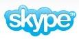 Skype améliore la qualité de l'image