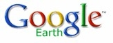 Des vidéos de Youtube dans Google Earth