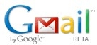 Une astuce qui manque a Gmail en français