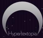 Hypertextopia - Lire et écrire des histoires à la sauce web 2.0 ( absolument génial )