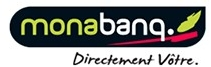 logo de MonaBanq