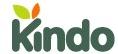 Kindo - arbre généalogique en ligne