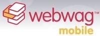 Webwag signe un partenariat avec SFR