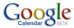 Google Calendar bientot en offline avec Google Gear