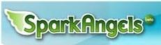 Exclusivité - Spark Angels va mettre un widget à disposition des blogueurs