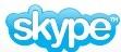 Croyez vous a l'arrivée du SkypePhone en France ?