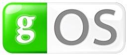 gOS - un OS selon Google