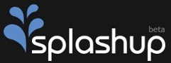 Splashup - Un concurent de Photoshop, en ligne