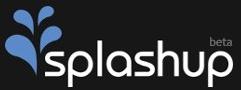 Splashup - Un concurent de Photoshop, en ligne