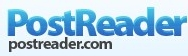 PostReader - créez vous une banière affichant votre dernier billet via le flux RSS
