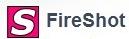 FireShot - Realisez tous vos screenshot à partir d'une extension Firefox