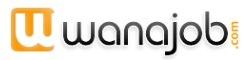Exclusivité - Avec la sortie de la V2, Wanajob atomise le marché de l'emploi en ligne