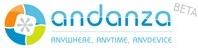 Votre blog version mobile grâce à Andanza