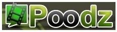 Poodz et illidate - un combat de catch en perspective apres l'achat de Poodz.fr par illidate