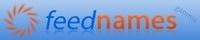 Feednames - création d'un widget Cloud RSS