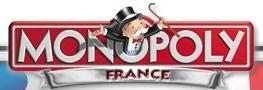 Monopoly sans Montcuq - c'est nul