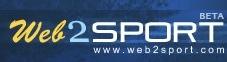Web2Sport - Une equipe de football web 2.0 ( Israel )