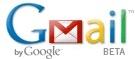 Gmail et la recherche par langue