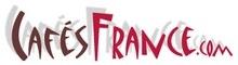 Quelle est la ville la plus fetarde de France ?