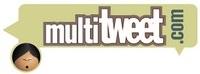 Exclusivite - MultiTweet ou le multi-micro blogging ( 50 invitations )